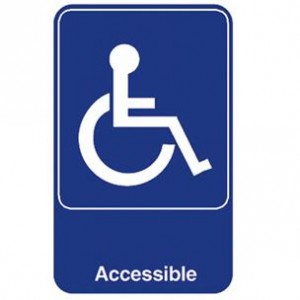 57665-garcia-de-pou-cartello-autoadesivo-disabili-153x23-cm-blu-metacrilato-1-unid.ashx