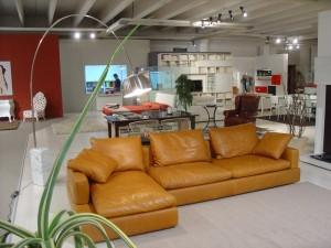 Arredamento interni ed esterni 051 studio tecnico for Arredamento interni veneto